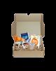 E-Commerce Breakfast Box