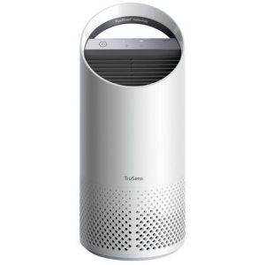 Leitz TruSens Air Purifier Z-1000