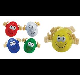 Easter Stress Balls