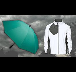 Storm Proof Merchandise