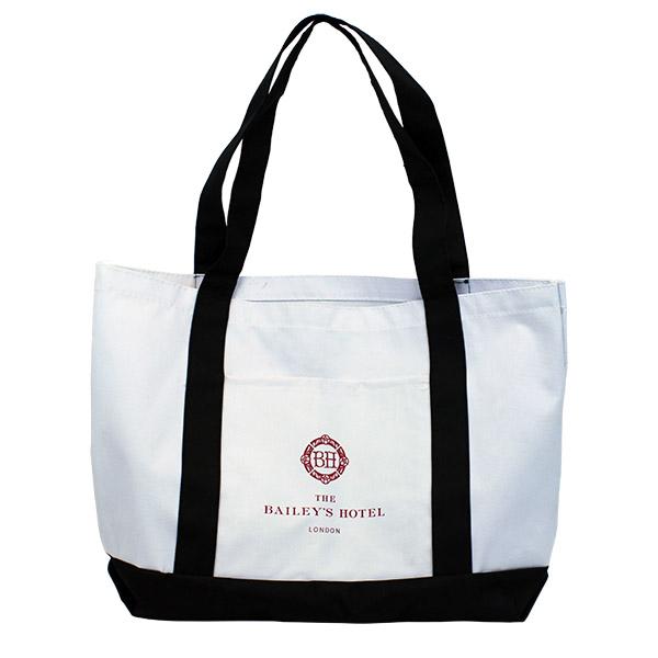 Madison Bag