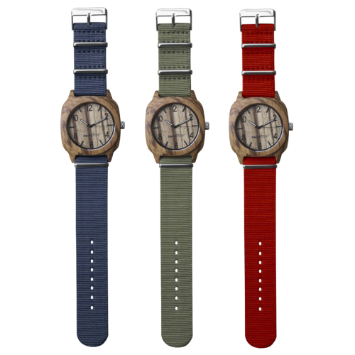 44mm watches