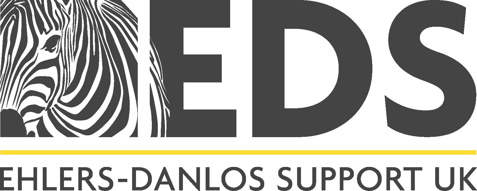 EDS Charity Logo